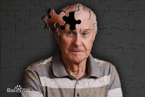 FAN:首次发现易胜博线上官网注册或可改善阿尔兹海默氏症患者大脑的认知功能!