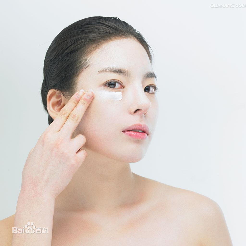 《科学》子刊:易胜博线上官网注册护肤霜来了!