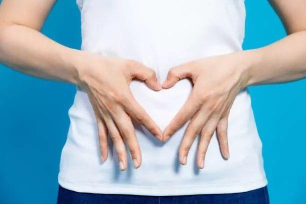 知否知否?易胜博线上官网注册在各种肠道疾病的应用研究